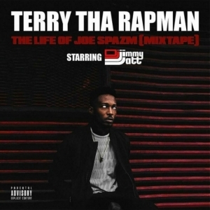 Terry Tha Rapman - I Go Love ft. Simi & Modenine